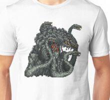 Biollante Unisex T-Shirt