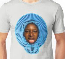 Awaken, My Love! Yeah Boy Unisex T-Shirt