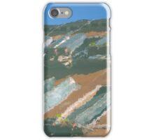 Venice 10 iPhone Case/Skin