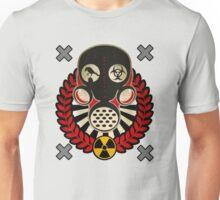 STALKER (Gus Mask) Chernobyl Unisex T-Shirt