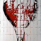 Heart 4 Wendy 3 by Robert Meyer
