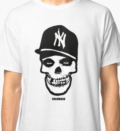NY MISFIT Classic T-Shirt