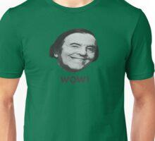 Eddy wally Unisex T-Shirt