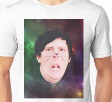 Philaxy Unisex T-Shirt