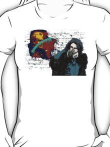Thorn In My Ass T-Shirt