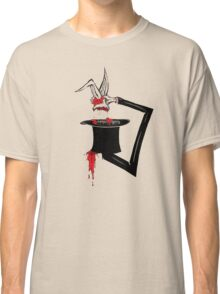 Magic Trix Classic T-Shirt