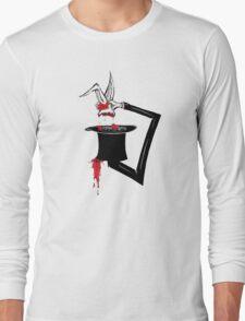 Magic Trix Long Sleeve T-Shirt