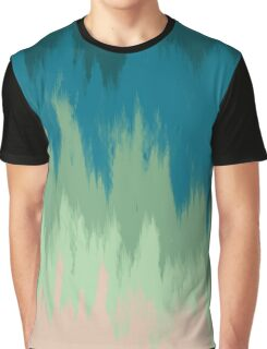 Moving On Graphic T-Shirt
