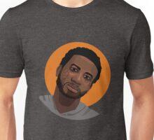 Gucci Mane Illustration Unisex T-Shirt