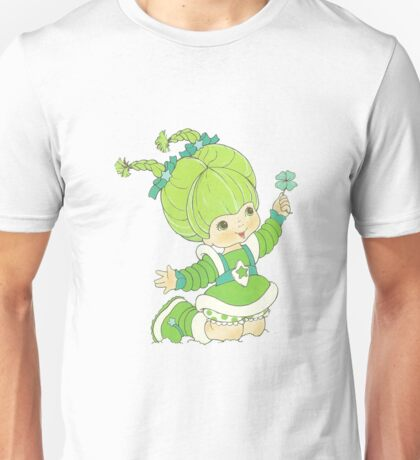 Patty Oh Unisex T-Shirt