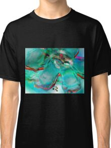 Ice Colours Classic T-Shirt