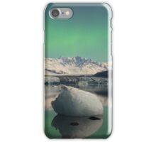 Ice Age iPhone Case/Skin