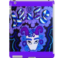 Aries - Best art iPad Case/Skin