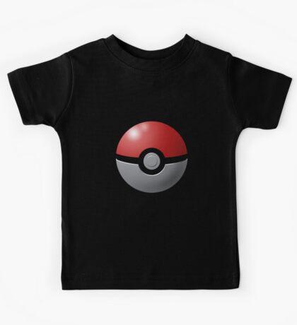 La Trahison des Chemises Kids Tee