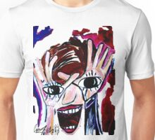 Thirston More  Unisex T-Shirt