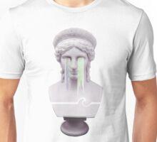 Virtual Disdain  Unisex T-Shirt
