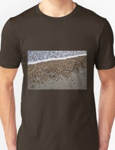 Edge Of The Atlantic T-Shirt