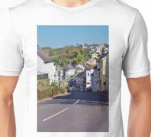 Modbury, Devon Unisex T-Shirt