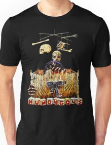 humongous Unisex T-Shirt