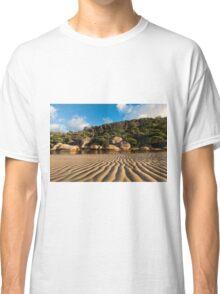 Tidal River Ripples Classic T-Shirt