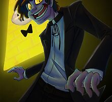 Bipper by Shensation