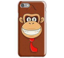 DK iPhone Case/Skin