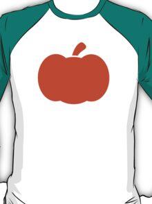 Pumpkin symbol T-Shirt