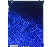APPLAUSE (Rhythm) iPad Case/Skin