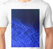 APPLAUSE (Rhythm) Unisex T-Shirt