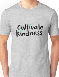 Kindness - Northwest Harvest Unisex T-Shirt