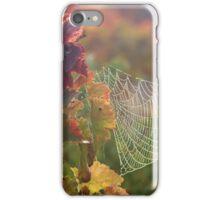 Drunk on Dew iPhone Case/Skin