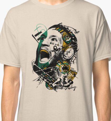 Irish Roar Classic T-Shirt