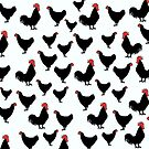 Poultry by Bami