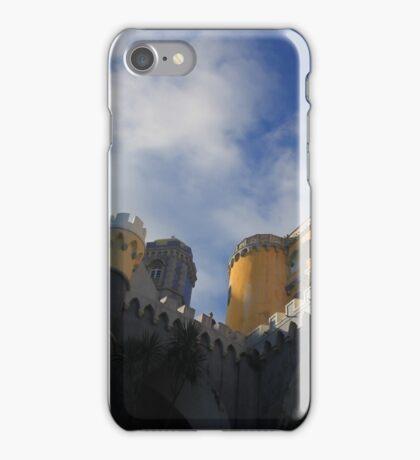 Sintra iPhone Case/Skin