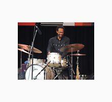 Brian Blade Happy Drummer T-Shirt