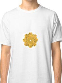 A Ring of Daffodils Classic T-Shirt
