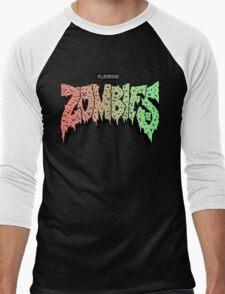 Flatbush Zombies hoodie T-Shirt