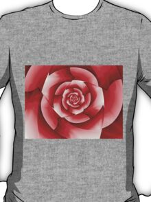 Rosie Red T-Shirt