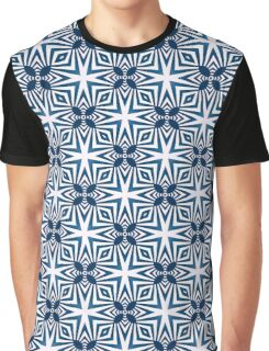 Everblue Graphic T-Shirt