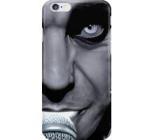 Ich Tu Dir Weh iPhone Case/Skin