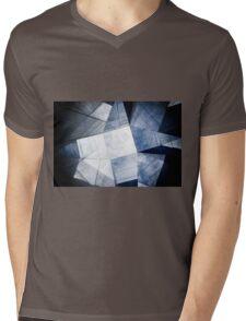 The core Mens V-Neck T-Shirt