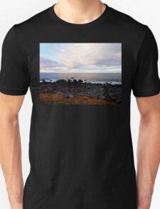 Norwegian Horizon  Unisex T-Shirt