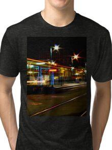 Leading the Way Tri-blend T-Shirt