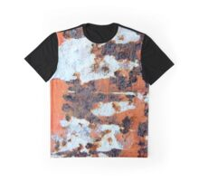The Winter Crowd Graphic T-Shirt