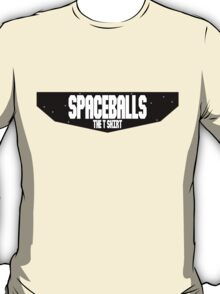 SPACEBALLS T-Shirt