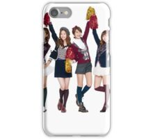 snsd edition iPhone Case/Skin