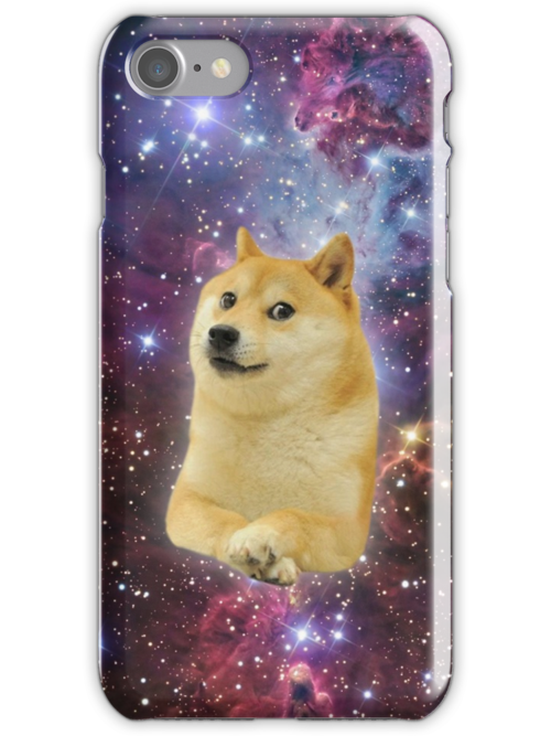 14011 doge in space - photo #23