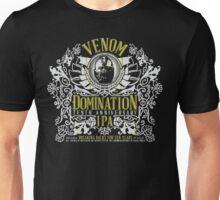 Venom IPA Unisex T-Shirt