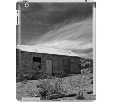Jacka House iPad Case/Skin