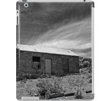 Jacka House iPad Case/Skin
